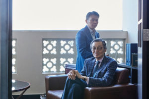 marcus-lio-and-thomas-wong-of-the-prestigious-bespoke